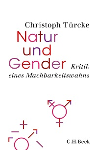 Cover Tuercke_Natur_und_Gender
