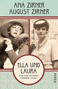 Cover Zirner_Ella_und_Laura
