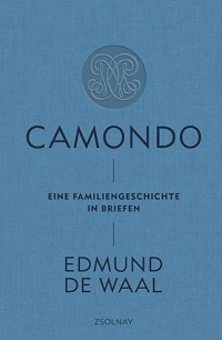 Cover de_Waal_Camondo
