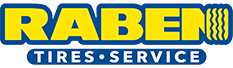 Raben Tires and Auto Service