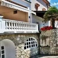 Apartment DESIGN MEL for rent on Croatian Adriatic island