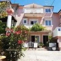 KAMPOR IV - Rab apartments for rent in Kampor, Croatia