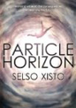 SX_Particle_Horizon