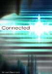 Connected by Simon Denham