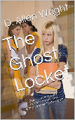 DW_The_Ghost_Locket