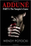 WP_The_Vampire_Game