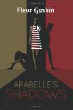 Arabelle's Shadows by Fleur Gaskin