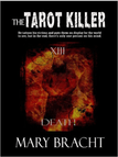 The Tarot Killer by Mary Bracht