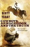 ST_Cowboys_Armaboeddon_and_the_Truth.fpg