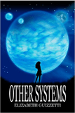 EG_Other_Systems