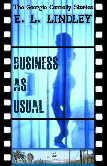 EL_Business_As_Usual