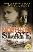 TV_Nobodys_Slave