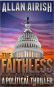 The Faithless by Allan Airish