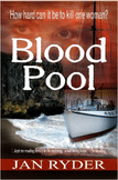 Blood Pool by Jan Ryder