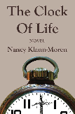 The Clock of Life by Nancy Klann-Moren