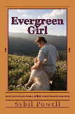 Evergreen Girl by Sybil Powell