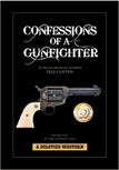 TC_Confessions_of_a_Gunfighter