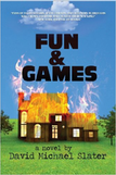 Fun & Games by David Michael Slater