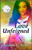 NK_Love_Unfeigned
