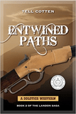TC_Entwinded_Paths