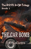 tl_the_car_bomb