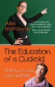 AH_The_Education_of_a_Cuckold