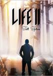 Life II by Scott Spotson