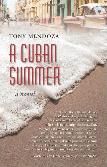 tm_a_cuban_summer