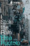 er_i_stole_the_rain