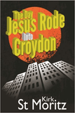 KS_The_Day_Jesus_Rode_Into_Croydon