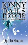jg_jonny_bails_floatin