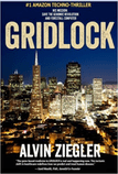 Gridlock: A Scientific Thriller by Alvin Ziegler