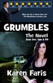 Grumbles_01