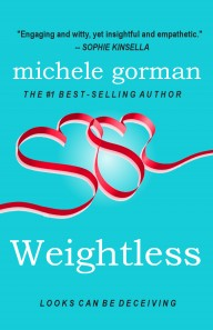 Weightless free copy
