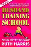 RH_Husband_Training_School