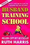 RH_Husband_Training_School