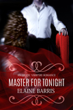 EB_Masters_of_Tonight