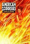 GH_American_Godesses