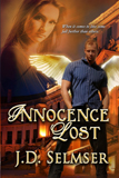 Innocence Lost by J.D. Selmser