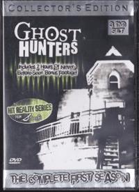 RRR_Ghost_Hunters