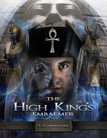 The High King's Embalmer by S. Copperstone