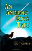 DM_An_Android_Dog_Tale