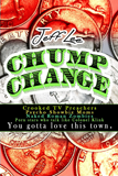 JL_Chumb_Change