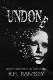 RR_Undone