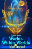 TN_Prunella_Smith_Worlds_Within