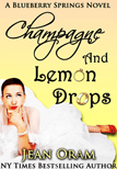 JO_Champagne_Lemon_Drops