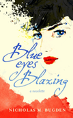 NB_Blue_Eyes_Blazing