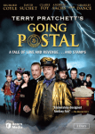 M_TP_Going_Postal