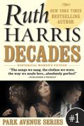 RH_Decades
