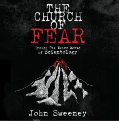 JS_The_Church_of_Fear